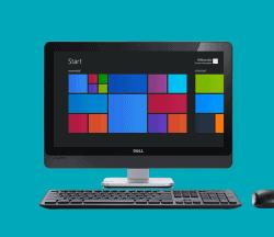 Desktop IT Support